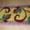 DSCF2711