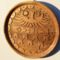 Erdély címere 1437-ből