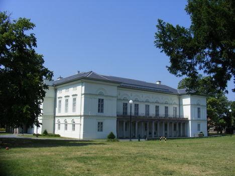 Gyöngyös, Mátra Múzeum 2