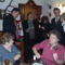 Gyöngyöstarjáni Nótás találkozó-Mulatozás 2