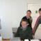 IT-Mentor Egyesületi Közgyűlés a HARKE-nál 3