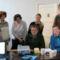 IT-Mentor Egyesületi Közgyűlés a HARKE-nál 4
