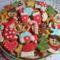 Karácsonyi kekszek 4