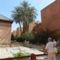 Marokkói utazás 4