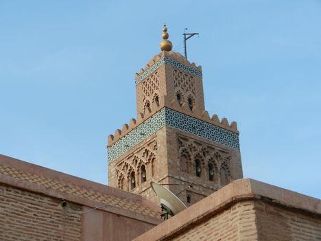Marokkói utazás 5