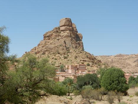Marokkói utazás 8