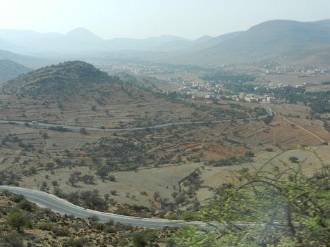 Marokkói utazás 9