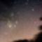 Skorpio csillagkép