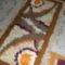 szőnyeg3