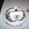 táska torta