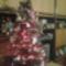 Karácsony 2011