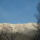 Korpos Réka  képei -  tél