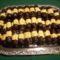 Darálós keksz