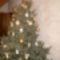 Karácsonyfa2011