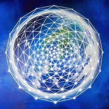 A Föld energetikája