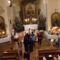 Az éjféli misén
