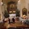 Az éjféli misén 1