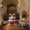 Az éjféli misén 231