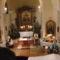 Az éjféli misén 298