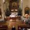 Az éjféli misén 38
