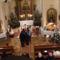 Az éjféli misén 3