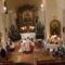 Az éjféli misén 4