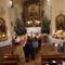 Az éjféli misén 58