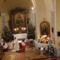 Az éjféli misén 84