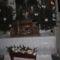 2011 karácsony 1