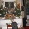 2011 karácsony 2