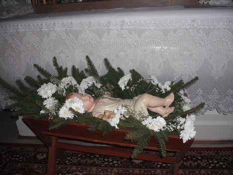 2011 karácsony 4