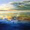 3-balaton-akvarell2