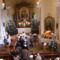 karácsony pásztorjáték 231