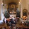 karácsony pásztorjáték 232