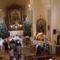 karácsony pásztorjáték 234