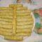 Mákos-currys rudak
