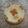Torta-002_1335193_8796_t