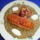 Friedlné Évi főzelékek
