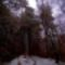 Óévbúcsúztató túra a Zemplénban