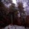 Óévbúcsúztató túra a Zemplénben