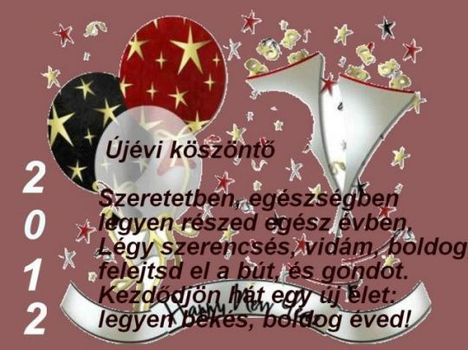 Újévi köszöntő 91354997_11505563_7459699