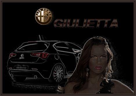 alfa_giulieta