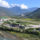 Ázsia :Bhután