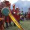 BhutanFestival