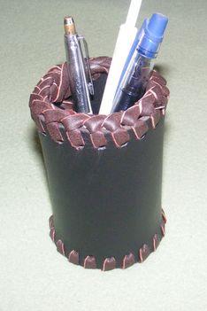 ceruzatartó