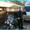 HMV Marcipám cuki elött