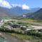 Paro, Bhután
