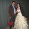 2010 Felsőzsolcán a drága férjemmel