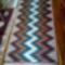 Villámos szőnyeg
