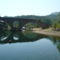 híd Rijekában